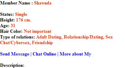 free online love chat and married